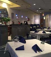 Young's Chinese Restaurant