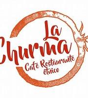 La Churma