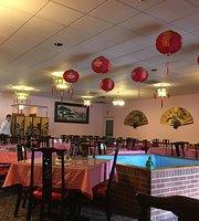 New Hunan Restaurant