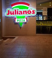 Juliano's Pizza