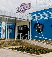 Bukhta Restaurant