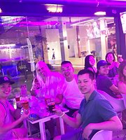 BrewBridge Patong