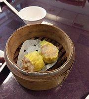 King Dad Dim Sum Restaurant