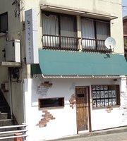 Tsuchinoko Cafe