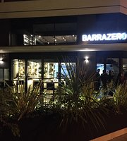 Barrazero
