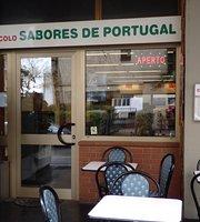Circulo de Sabores de Portugal