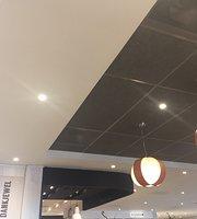McDonald's Joure