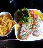 Chef Lady Restaurant