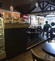 Cafe Queluz