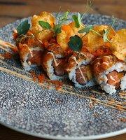 Dai - Sushi & Asian Fusion