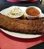 Kyler's Applewood BBQ and Grill