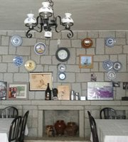 Casa Carabias