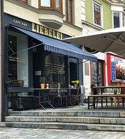 Cafe Liebelei