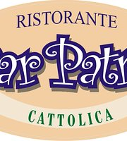 Bar Ristorante Patry