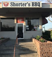 Shorter's Rib Pit & Catering