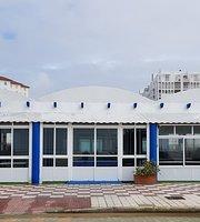 Nuevo Puerto Madrid