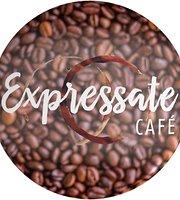 Expressate Cafeteria