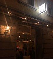Xylo Café Bar