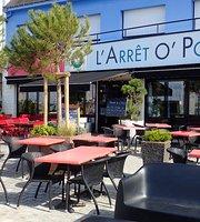L'Arrêt O Port