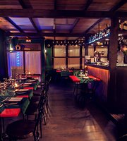 Restaurante Creperia Lilot