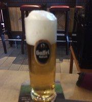 Kaisersch Baach