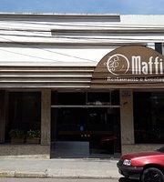 Restaurante Maffi
