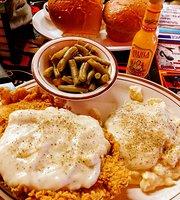 Maple's Diner