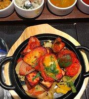 Jalsa Tandoori Restaurant & Takeaway