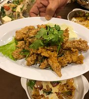 Hock Kee Teochew Porridge Restaurant