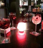 Vittoria Bar