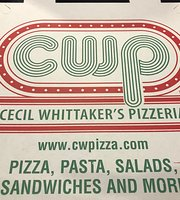 ‪Cecil Whittakers Pizzeria‬