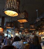 Bar Taco