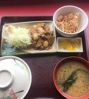 Restaurant Ysuragi