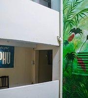 Com Tam Do Phu