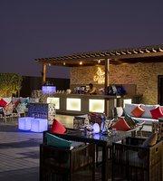 Sama Lounge