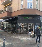 Smoofee's