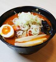Ramen Taka notsume