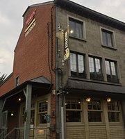 Taverne Riverside