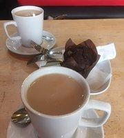 Caffé Portiolo