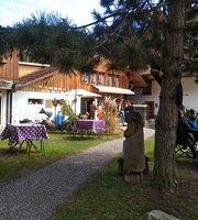Grabenmühle - Sigriswil - Berner Oberland