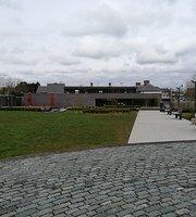 Find an Iarnrd ireann Station - Irish Rail