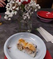 Sakura Sushi 3