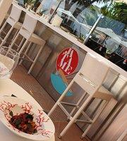 Abanda Restaurant