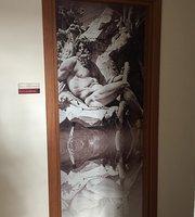 Ristorante Art Hotel