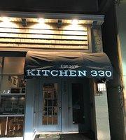 Kitchen 330