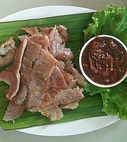 Isan Aonang Restaurant