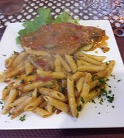 Restaurant Pizzeria Massimo
