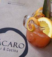 Bacaro Bar & Cucina