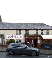 Zita's Bar & Smokehouse