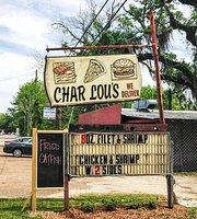 Char Lou's